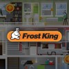 Frost King Empowers Homeowners Online