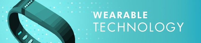 Wearable Health Technology for Mobile Healthcare