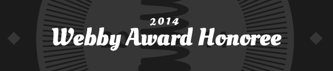 INFLEXION INTERACTIVE WINS SECOND WEBBY AWARDS HONOR FOR WEB-ASSOCIATIONS (TKTS AND TDF.ORG)