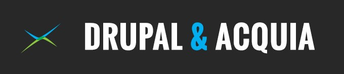 Drupal & Acquia: A Match Made in Higher Ed Heaven