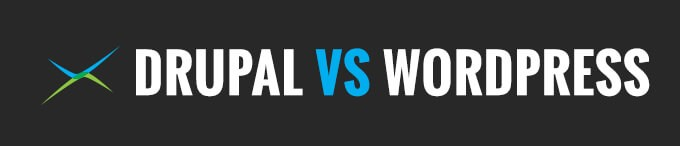 Drupal vs WordPress: Which CMS is Best for Higher Ed?