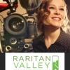 Raritan Valley Community College (RVCC)